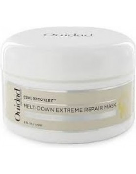 Ouidad Melt-down Extreme Repair Mask