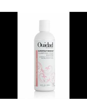 Ouidad Superfruit Renewal Clarifying Shampoo