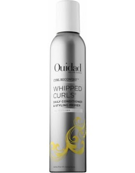 Ouidad Whipped Curls