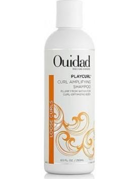 PlayCurl Curl Amplifying Shampoo