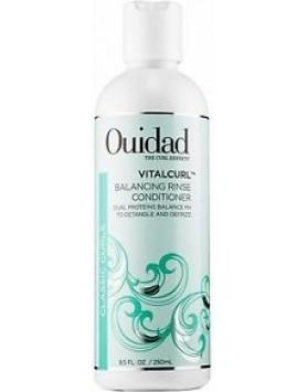 VitalCurl? Balancing Rinse Conditioner