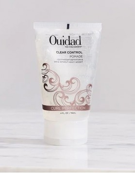Ouidad Clear Control Pomade