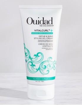 VitalCurl? Define & Shine Styling Gel-Cream