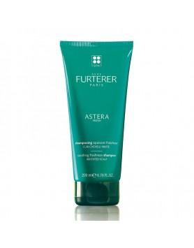 ASTERA Soothing Shampoo