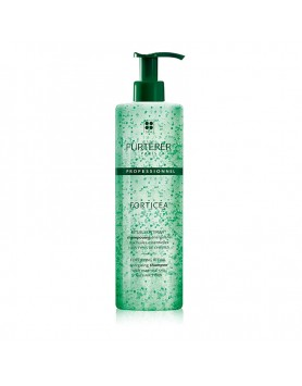 Forticea Stimulating Shampoo 600ML
