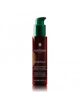 Karinga Ultimate Nourishing Oil