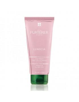 Lumicia Shampoo