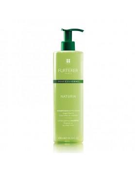 NATURIA Balancing Shampoo 600ml