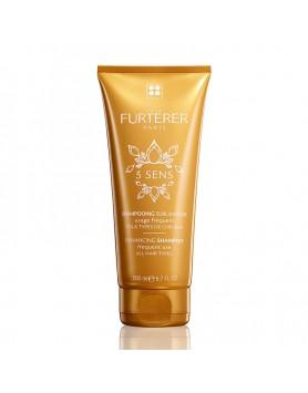 Rene Furterer 5 Sens Shampoo