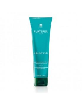 Rene Furtrrer Sublime Curl Conditioner