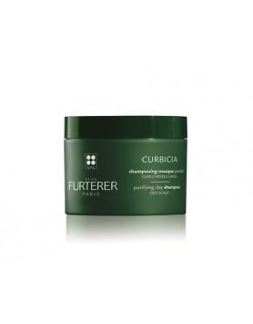 Renefurterer Curbicia Shampooing Masque