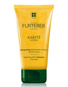Rene Furterer Karite Hydra Shampoo
