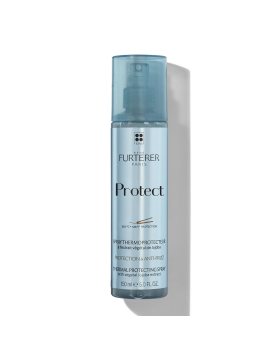 STYLE PROTECT THERMAL PROTECTING SPRAY