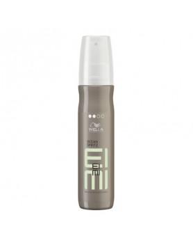 EIMI Ocean Spritz Beach Texture Hairspray