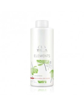 Elements Daily Renewing Shampoo Liter
