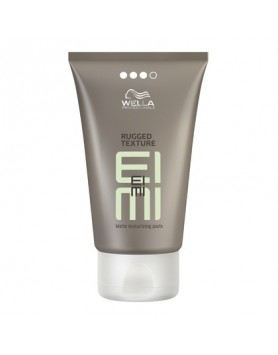 EIMI Rugged Fix Matte Molding Creme