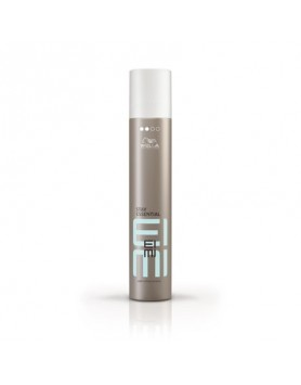 EIMI Stay Essential Finishing Spray