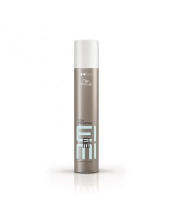 EIMI Stay Essential Finishing Spray