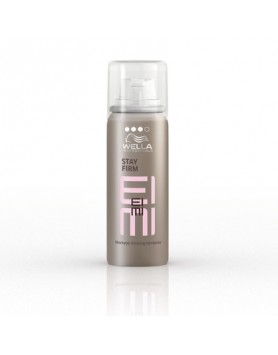EIMI Stay Firm Hair Spray Travel