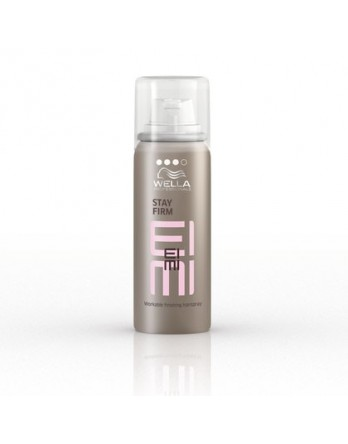 EIMI Stay Firm Hair Spray Travel
