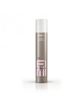 EIMI Stay Firm Hair Spray