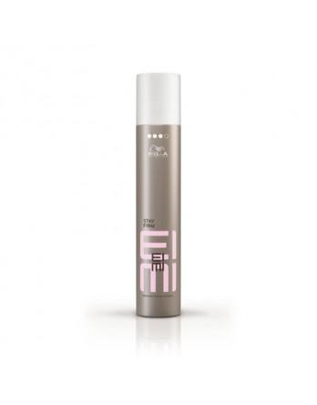 EIMI Stay Firm Hair Spray