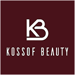 Kossof Beauty